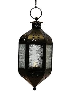 Clear Class Moroccan Candle Lantern with Chain GiftGuys http://www.amazon.com/dp/B00P1OCSR8/ref=cm_sw_r_pi_dp_K650vb0CV55MP