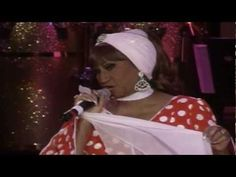 Born today Oct 21, in 1925, Celia Cruz grew up in the poor Havana neighborhood of Santos Suárez, where Cuba's diverse musical climate became a growing influence. In the 1940s, Cruz won a &#82…