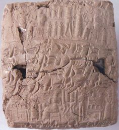 """MessageToEagle.com –Ancient clay tablets discovered in Turkey reveal Anatolian women were active in administration and trade up to 4,000 years ago. The artifacts discovered at the Kültepe Kaneş/Karum mound in the province of Kayserioffer new information about commercial and economic relationships in the region. """"Everything of value was recorded in that era, so it is …"""