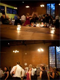 The Charles River Museum of Industry & Innovation wedding
