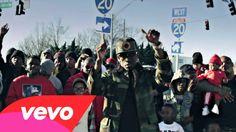 Rich Homie Quan - Better Watch What You Sayin Rich Homie Quan, Rap Songs, Cool Watches, Itunes, Hip Hop, Album, Music, Youtube, Musica