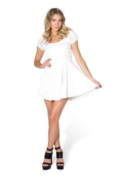 Happily Ever After Dress - LIMITED by Black Milk Clothing $140AUD