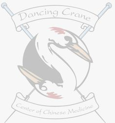 http://dcqimed.com/   Dancing Crane Center Of Chinese Medicine offers acupuncture serves for the greater Roanoke area.