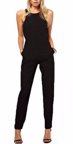 ba99901658 11 Best Rompers for Women Collection images