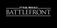 Ufficiale, Star Wars Battlefront sarà mostrato all'E3 2014!