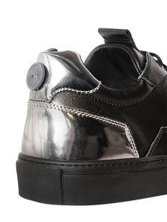 Amazing Savings on Reebok Men's Train Motion Sneaker Black