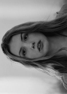 Skin Cassie Hannah Murray 36 Ideas For 2019 Skins Uk, Pretty People, Beautiful People, Cassie Skins, Skin Aesthetics, Hannah Murray, Mode Pop, Arizona Robbins, Beatles