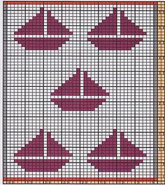 1b0cbf6baf49 77 Best knit- double knit images