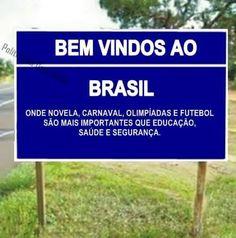 SOLARIS                           : BEM- VINDO AO BRASIL  -   Brasil