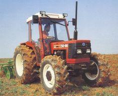92Fiatagri50-66