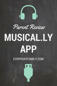 apps for kids // 9 year olds Positive Parenting Solutions, Mindful Parenting, Gentle Parenting, Kids And Parenting, Parenting Articles, Parenting Hacks, Parenting Classes, School Age Activities, Activities For Kids