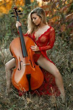 Picture of Emma Kotos Lingerie Fine, Beautiful Lingerie, Hot Bikini, Bikini Girls, Sublime Creature, Musician Photography, Madame, Beautiful Moments, Sexy Women