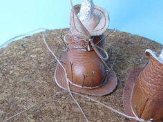 Сапожки для кукол | Ярмарка Мастеров - ручная работа, handmade