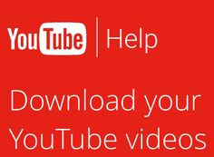 YouTube Video Downloader Pro 5.7.4.0 Crack + Patch is here: YouTube Video Downloader Pro 5.7.4.0 Crack can save our bandwidth to avoid repeatedly watching.