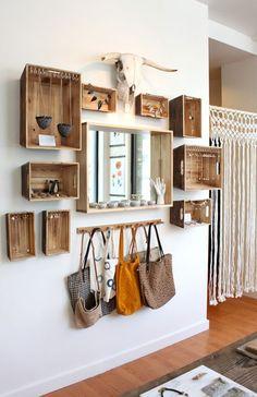 ideas de decoración ,manualidades #crafts #manualidadesfaciles
