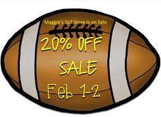 http://www.maggieskindercorner.blogspot.com/2015/02/its-super-sunday-giveaway-sale-and.html