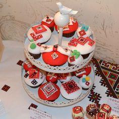 tort de nunta traditional - Căutare Google Romania, Traditional, Google, Desserts, Food, Bebe, Tailgate Desserts, Deserts, Essen