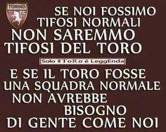 anormali Torino Fc, 3, Marathon, Greek Chorus, Philadelphia, Sports