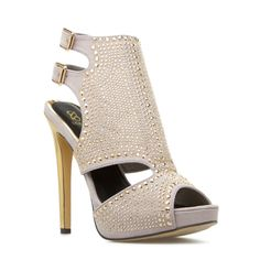 Sarina - ShoeDazzle