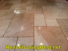Gorgeous  Tile Your Floor