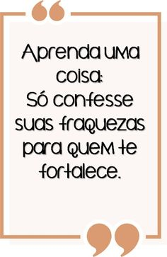 De preferência para si mesmas! Inspirational Phrases, Motivational Quotes, Words Quotes, Sayings, All Names, More Than Words, Quote Posters, Self Improvement, Life Lessons