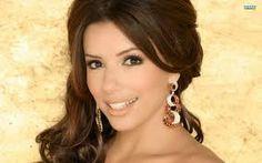 Eva Longoria tiene un romance con José Antonio Bastón, ejecutivo de Televisa