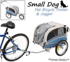 Bicycle Basket Dog Basket XL 35x49x55cm for rear luggage ...