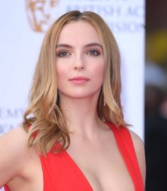 Jodie Comer (The White Princess) joins Sandra Oh in Killing Eve The White Princess, Jodie Comer, Bbc America, Actor Model, Female Images, Beautiful Actresses, Face And Body, Actors & Actresses, Beautiful People