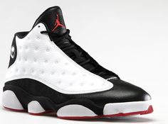 Everything You Need To Know About The Air Jordan 13 | Sole Collector | DunksnDank