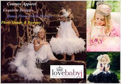 Forty Toes Photography MEGA GIVEAWAY! Thank you To Love Baby J!