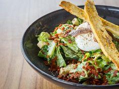 Cobb Salad, Weight Loss, Ethnic Recipes, Fitness, Food, Losing Weight, Essen, Meals, Yemek