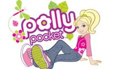 Papel Arroz Maneiro: Polly
