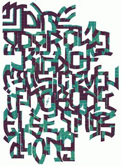 b32e5bba075a76d4c28a0f67b3959ef2.gif (470×647)