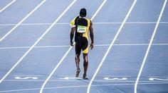 Der jamaikanische Sprinter, neunfache Olympiasieger und elffache Weltmeister Usain Bolt hat eine seiner Auszeichnungen zurückgeben müssen. Er verlor seine Goldmedaille der Olympischen Sommerspiele 2008 über die 4-mal-100-Meter-Staffel, nachdem ein anderer Läufer der Staffel, Nesta Carter, einer positiven Dopingprobe überführt worden war. Laut Angaben des Internationalen Olympischen Komitees (IOC) sollen seine Bluttests Turinabol aufgewiesen haben.