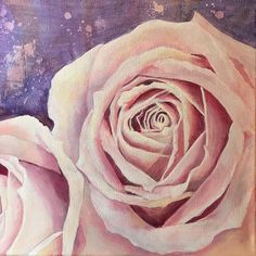 Flowers add such beauty to homes and our lives. Hope you have a beautiful Wednesday (aka hump day). acrylic on canvas🌸💗 Hope You, Our Life, Wednesday, Keys, Original Art, Homes, Canvas, Artist, Flowers