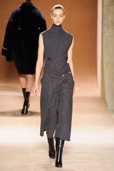 7 - The Cut/ VICTORIA BECKHAM COLLECTION FALL 2015 RTW