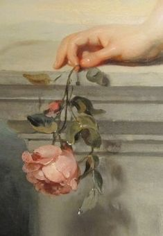 What is Your Painting Style? How do you find your own painting style? What is your painting style? Angel Aesthetic, Flower Aesthetic, Aesthetic Vintage, Pink Aesthetic, Aesthetic Clothes, How To Be Aesthetic, Princess Aesthetic, Renaissance Kunst, Renaissance Paintings