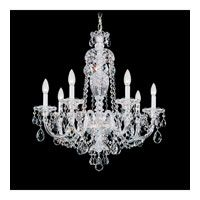 schonbek-sterling-chandeliers-2995-40h