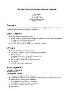 Massage Therapist Resume samples   VisualCV resume samples database Resume Maker  Create professional resumes online for free Sample