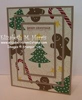 Triple Time Scentsational Season by FLMommyof2 - Cards and Paper Crafts at Splitcoaststampers
