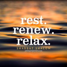 #ShabbatShalom! Have a lovely celebration of rest! #Shabbat #Shalom #SabbathRest #RestRenewRelax #RestInHim #GiftOfGrace #HonorTheSabbathDay #ToKeepItHoly #WorshipGod #InObedience #TenCommandments alittleperspective.com/sabbath/ mewe @ mewe.com/join/a_little_perspective instagram @ christinesperspective twitter @ nothingnewpress