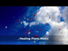 피아노 앤(Piano Ann) - Love Key