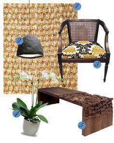 http://interior-apartment.com/inspirations/bali-no-text/