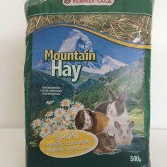 versele-laga-mountain-hay-extra www.donagro.es