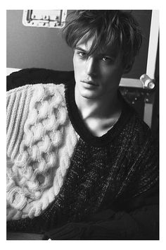 Jules-Raynal-August-Man-editorial-007