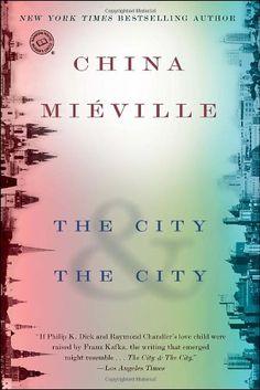 The City & The City (Random House Reader's Circle) by China Mieville,http://www.amazon.com/dp/034549752X/ref=cm_sw_r_pi_dp_XdqDsb1ASDSCFHFD