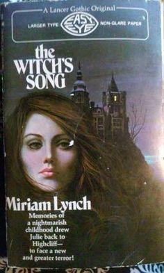 28054313 Miriam lynch