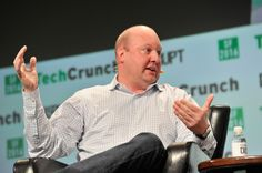 Marc Andreessen suddenly deletes all his tweets goes on Twitter break