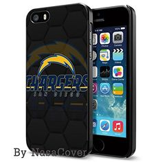 NFL San Diego Chargers N #36, Cool iPhone 6 / 6s Smartpho…
