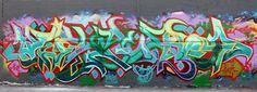 #Graffiti In Iran  Street Art, Iran  Iran Traveling Center http://irantravelingcenter.com #iran #travel